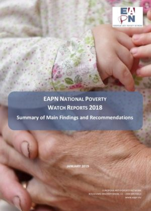 https://www.eapn.ie/wp-content/uploads/2018/06/EAPN-2018-Poverty-Watch-Summary-web-version-00-pdf-724x1024-300x420.jpg