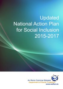 https://www.eapn.ie/wp-content/uploads/2018/09/Updated-National-Action-Plan-For-Social-Inclusion-2015-2017-2-pdf-212x300.jpg