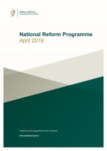 https://www.eapn.ie/wp-content/uploads/2019/02/National-Reform-Programme-2019-pdf-212x300.jpg
