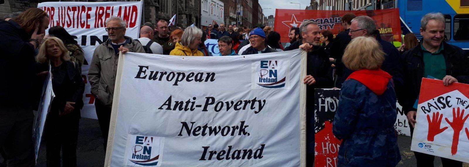 https://www.eapn.ie/wp-content/uploads/2019/02/eapn-banner-e1559657691349.jpg