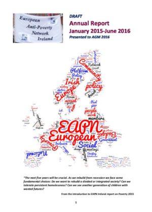 https://www.eapn.ie/wp-content/uploads/2019/04/Annual-report-2015-pdf-724x1024-1-300x420.jpg