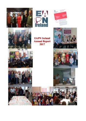 https://www.eapn.ie/wp-content/uploads/2019/04/EAPN-Ireland-Annual-Report-2017-24x1024-300x420.jpg