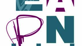 https://www.eapn.ie/wp-content/uploads/2019/04/EAPN-ireland-logo-2-5-285x161.jpeg