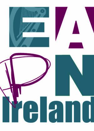 https://www.eapn.ie/wp-content/uploads/2019/04/EAPN-ireland-logo-2-5-300x420.jpeg