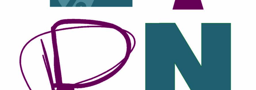 https://www.eapn.ie/wp-content/uploads/2019/04/EAPN-ireland-logo-2-5-890x314.jpeg