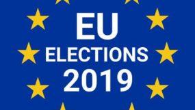 https://www.eapn.ie/wp-content/uploads/2019/04/EU-elections-285x161.jpg