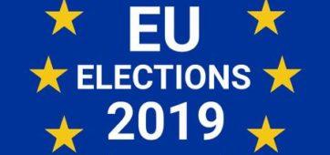 https://www.eapn.ie/wp-content/uploads/2019/04/EU-elections-362x170.jpg