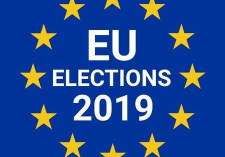 https://www.eapn.ie/wp-content/uploads/2019/04/EU-elections-450x314.jpg