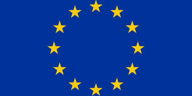 https://www.eapn.ie/wp-content/uploads/2019/04/EU-flag-382x192.jpg