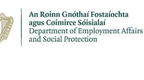 https://www.eapn.ie/wp-content/uploads/2019/04/Employment-affairs-and-Social-Protection-285x159.jpg