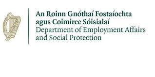 https://www.eapn.ie/wp-content/uploads/2019/04/Employment-affairs-and-Social-Protection.jpg