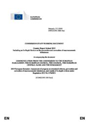 https://www.eapn.ie/wp-content/uploads/2019/05/2019-european-semester-country-report-1-182x255.jpg