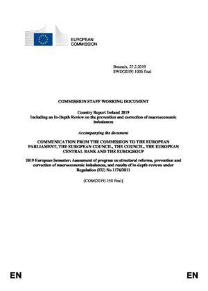 https://www.eapn.ie/wp-content/uploads/2019/05/2019-european-semester-country-report-1-300x420.jpg