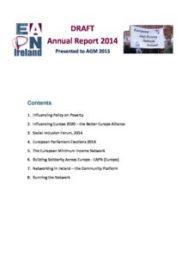 https://www.eapn.ie/wp-content/uploads/2019/05/Annual-Report-2014-pdf-212x300-182x255.jpg