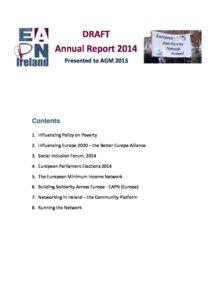 https://www.eapn.ie/wp-content/uploads/2019/05/Annual-Report-2014-pdf-212x300.jpg