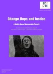 https://www.eapn.ie/wp-content/uploads/2019/05/Change-hope-and-justice-pdf-212x300-2-182x255.jpg