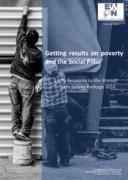 https://www.eapn.ie/wp-content/uploads/2019/05/Poverty-social-Pillar-pdf-212x300-1-182x255.jpg