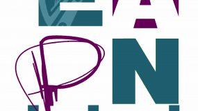 https://www.eapn.ie/wp-content/uploads/2019/06/EAPN-ireland-logo-2-7-285x161.jpeg
