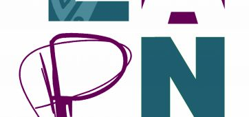 https://www.eapn.ie/wp-content/uploads/2019/06/EAPN-ireland-logo-2-7-362x170.jpeg