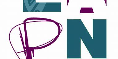 https://www.eapn.ie/wp-content/uploads/2019/06/EAPN-ireland-logo-2-7-382x192.jpeg