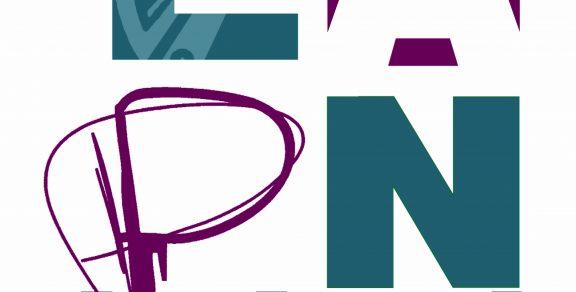 https://www.eapn.ie/wp-content/uploads/2019/06/EAPN-ireland-logo-2-7-576x292.jpeg