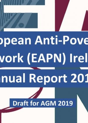 https://www.eapn.ie/wp-content/uploads/2019/07/AGM-Cover-300x420.jpg