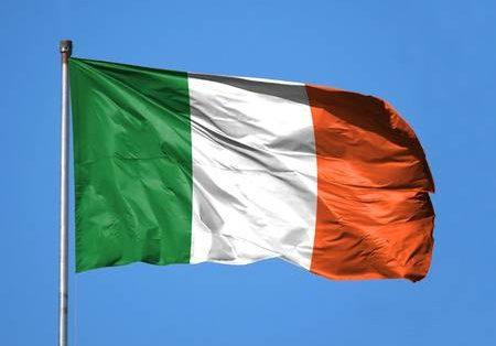 https://www.eapn.ie/wp-content/uploads/2019/10/ireland-flag-450x314.jpg