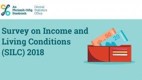 https://www.eapn.ie/wp-content/uploads/2019/11/IMAGE-SILC-2018-285x161.png