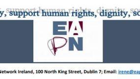 https://www.eapn.ie/wp-content/uploads/2020/01/MANIFESTO-285x161.jpg