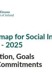 https://www.eapn.ie/wp-content/uploads/2020/01/Roadmap-image-182x255.jpg