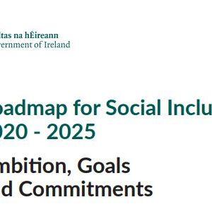 https://www.eapn.ie/wp-content/uploads/2020/01/Roadmap-image-300x303.jpg