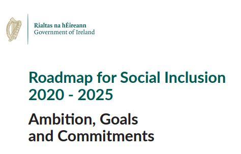 https://www.eapn.ie/wp-content/uploads/2020/01/Roadmap-image.jpg