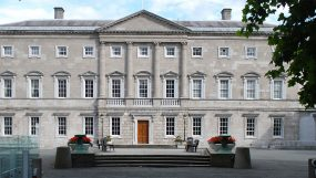 https://www.eapn.ie/wp-content/uploads/2020/06/Leinster-House-285x161.jpg