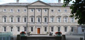 https://www.eapn.ie/wp-content/uploads/2020/06/Leinster-House-362x170.jpg