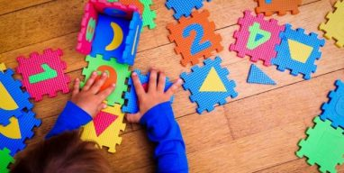 https://www.eapn.ie/wp-content/uploads/2020/08/Childcare-382x192.jpg