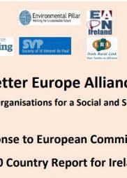 https://www.eapn.ie/wp-content/uploads/2020/11/Better-Europe-Alliance-2020-182x255.jpg