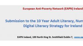 https://www.eapn.ie/wp-content/uploads/2021/01/literacy-285x161.jpg