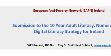 https://www.eapn.ie/wp-content/uploads/2021/01/literacy-382x192.jpg