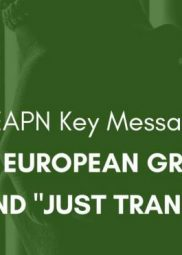 https://www.eapn.ie/wp-content/uploads/2021/05/Just-Transition-182x255.jpg