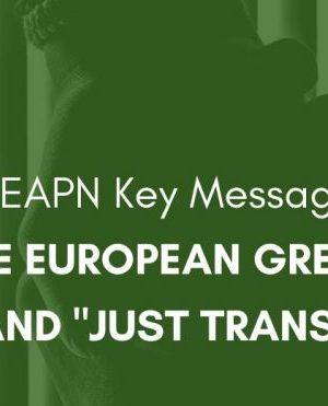 https://www.eapn.ie/wp-content/uploads/2021/05/Just-Transition-300x371.jpg