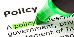https://www.eapn.ie/wp-content/uploads/2021/06/Policy-285x143.jpg