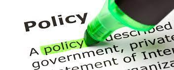 https://www.eapn.ie/wp-content/uploads/2021/06/Policy.jpg